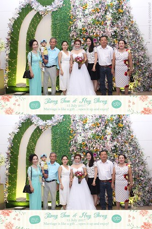 Tam-Thong-wedding-photobooth-46