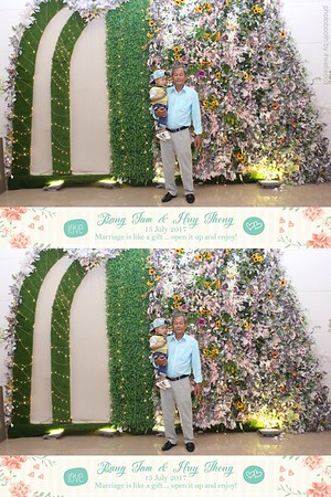 Tam-Thong-wedding-photobooth-105
