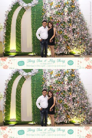 Tam-Thong-wedding-photobooth-88