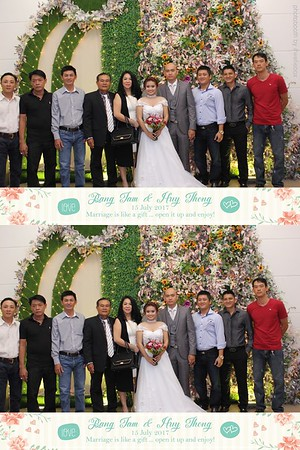 Tam-Thong-wedding-photobooth-31