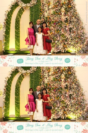 Tam-Thong-wedding-photobooth-03