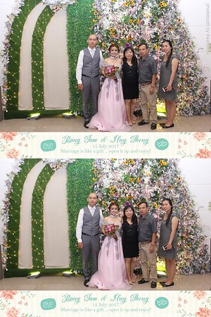 Tam-Thong-wedding-photobooth-117