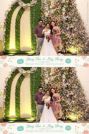 Tam-Thong-wedding-photobooth-17