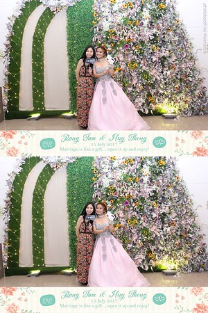 Tam-Thong-wedding-photobooth-93