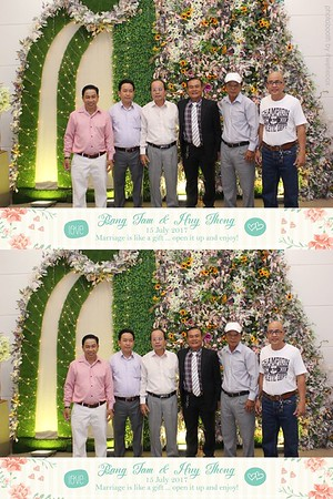 Tam-Thong-wedding-photobooth-20