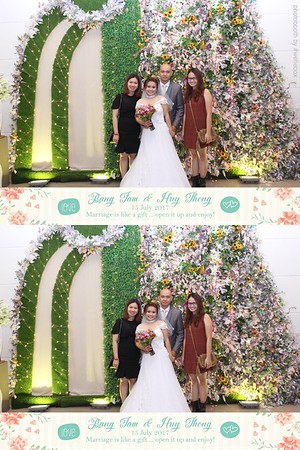 Tam-Thong-wedding-photobooth-67