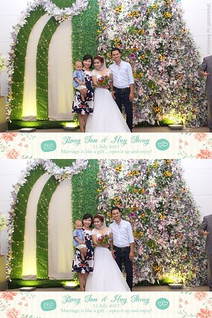 Tam-Thong-wedding-photobooth-41