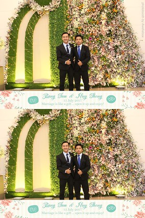 Tam-Thong-wedding-photobooth-00