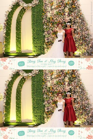 Tam-Thong-wedding-photobooth-10