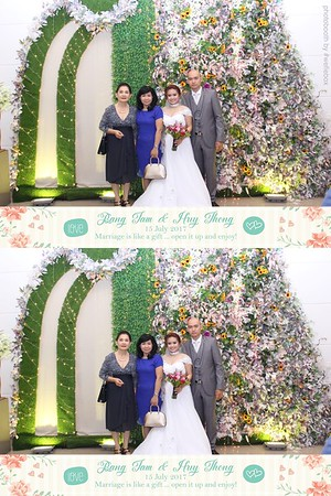 Tam-Thong-wedding-photobooth-62