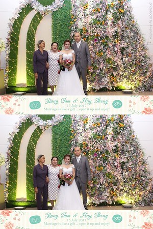 Tam-Thong-wedding-photobooth-54