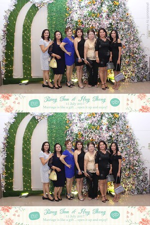 Tam-Thong-wedding-photobooth-114