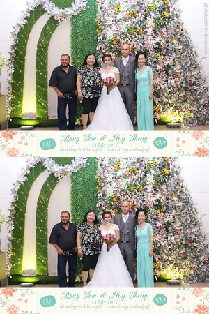 Tam-Thong-wedding-photobooth-73