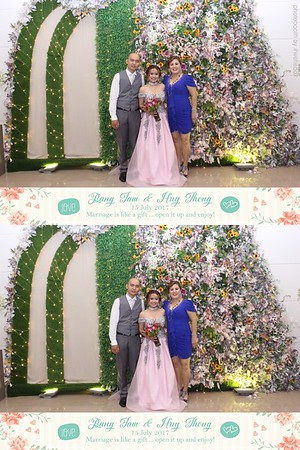 Tam-Thong-wedding-photobooth-103