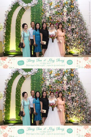 Tam-Thong-wedding-photobooth-33