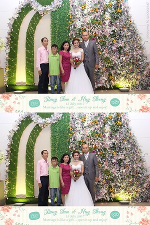 Tam-Thong-wedding-photobooth-40
