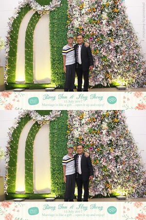 Tam-Thong-wedding-photobooth-19
