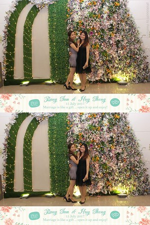 Tam-Thong-wedding-photobooth-92