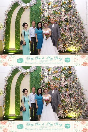Tam-Thong-wedding-photobooth-34