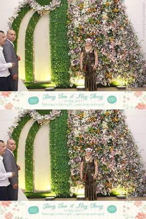 Tam-Thong-wedding-photobooth-25