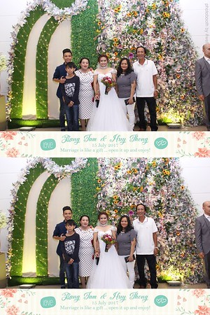 Tam-Thong-wedding-photobooth-42