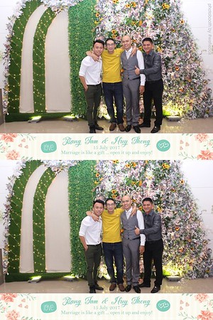 Tam-Thong-wedding-photobooth-94