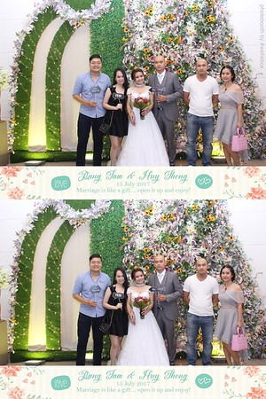 Tam-Thong-wedding-photobooth-47