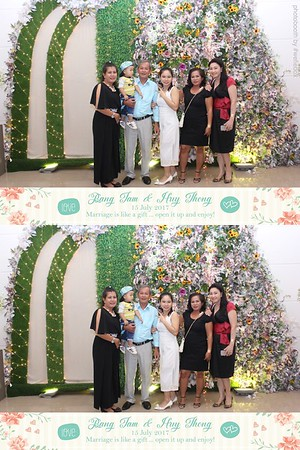Tam-Thong-wedding-photobooth-109