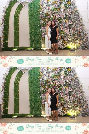 Tam-Thong-wedding-photobooth-110