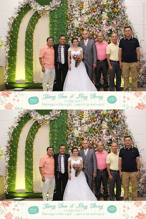 Tam-Thong-wedding-photobooth-29
