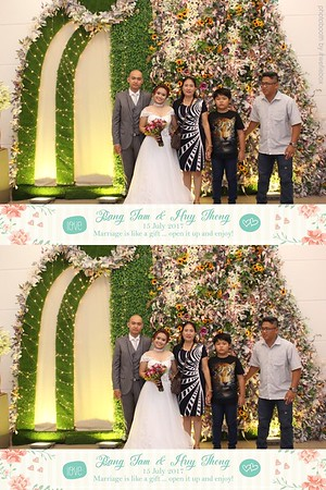 Tam-Thong-wedding-photobooth-13