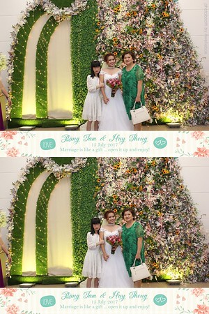 Tam-Thong-wedding-photobooth-23