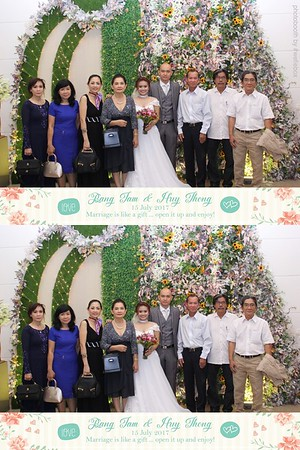 Tam-Thong-wedding-photobooth-86