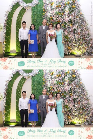 Tam-Thong-wedding-photobooth-80