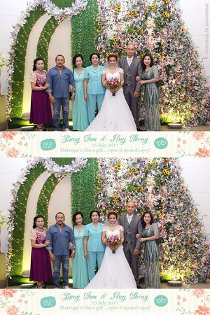 Tam-Thong-wedding-photobooth-60