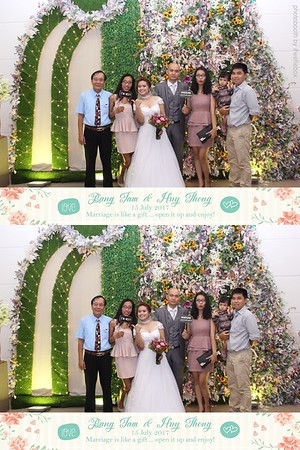 Tam-Thong-wedding-photobooth-39