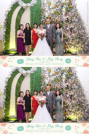 Tam-Thong-wedding-photobooth-59