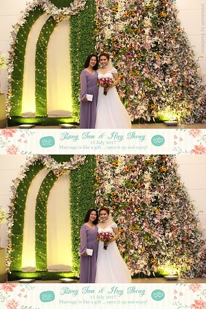 Tam-Thong-wedding-photobooth-14