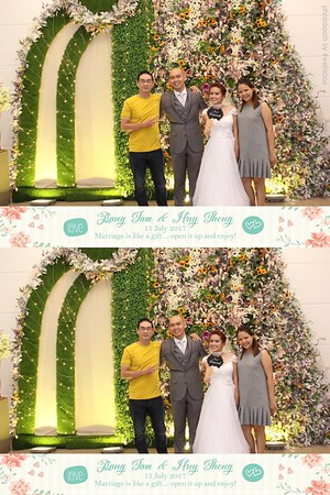 Tam-Thong-wedding-photobooth-07
