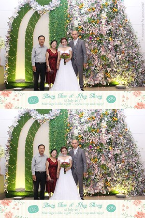 Tam-Thong-wedding-photobooth-53