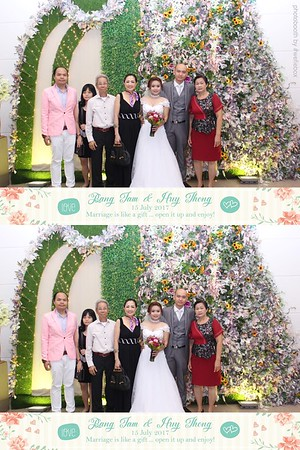 Tam-Thong-wedding-photobooth-37
