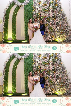 Tam-Thong-wedding-photobooth-83