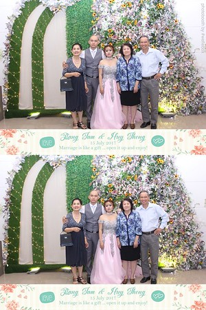 Tam-Thong-wedding-photobooth-98