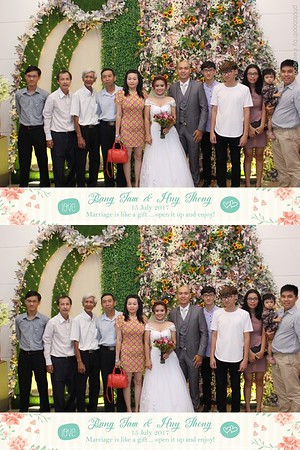 Tam-Thong-wedding-photobooth-26