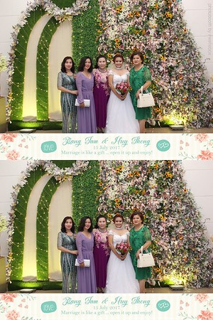 Tam-Thong-wedding-photobooth-24
