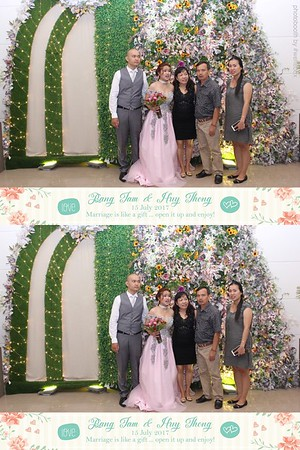 Tam-Thong-wedding-photobooth-116