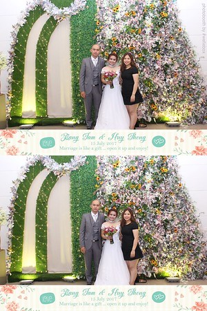 Tam-Thong-wedding-photobooth-79