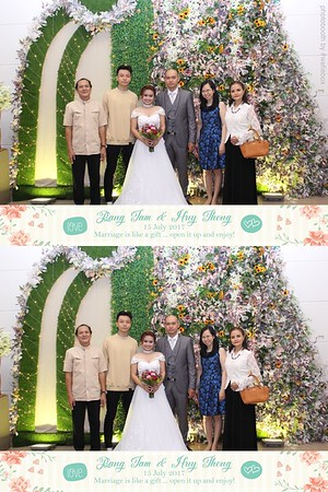 Tam-Thong-wedding-photobooth-55
