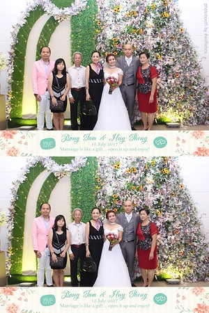 Tam-Thong-wedding-photobooth-38