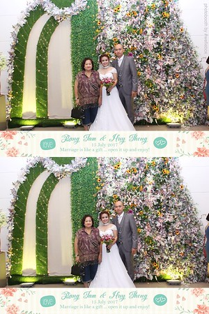 Tam-Thong-wedding-photobooth-70